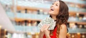 Tips menghasilkan uang