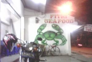 fitri seafood mekarsari2