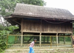 saung ranggon 1